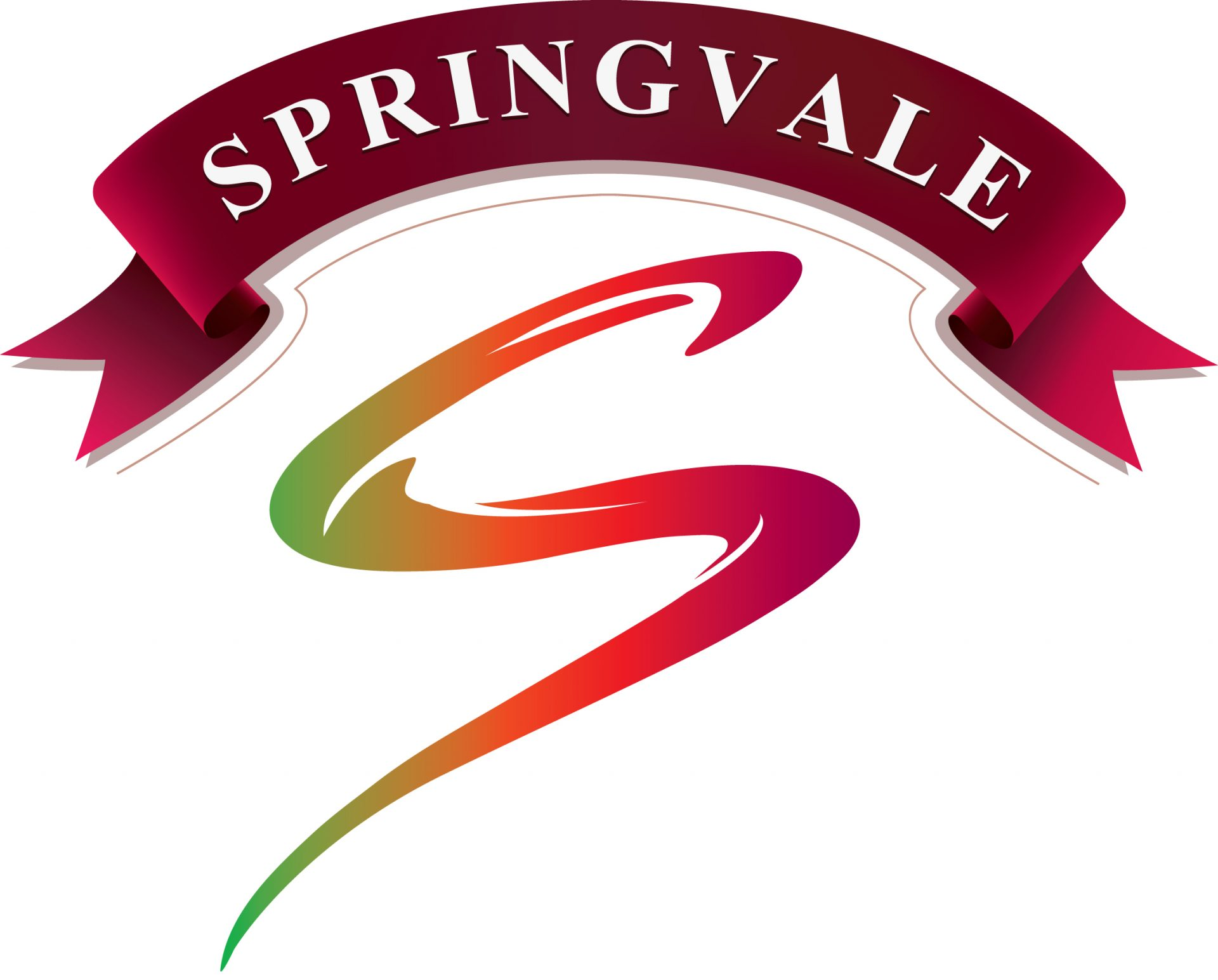 Springvale Products