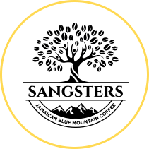Sangster's Coffee