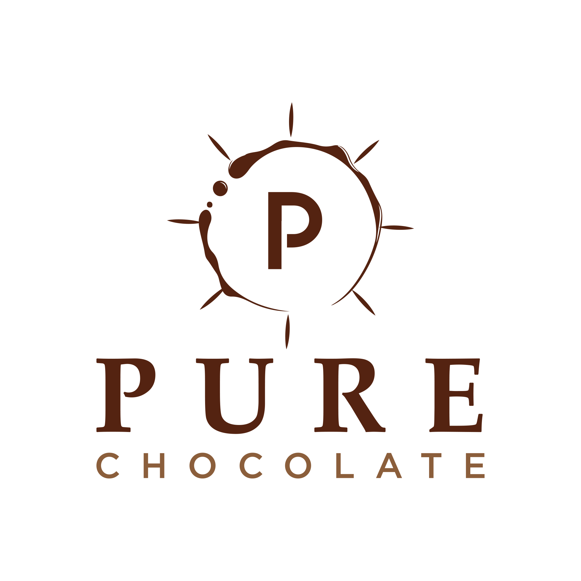 Pure Chocolate Company
