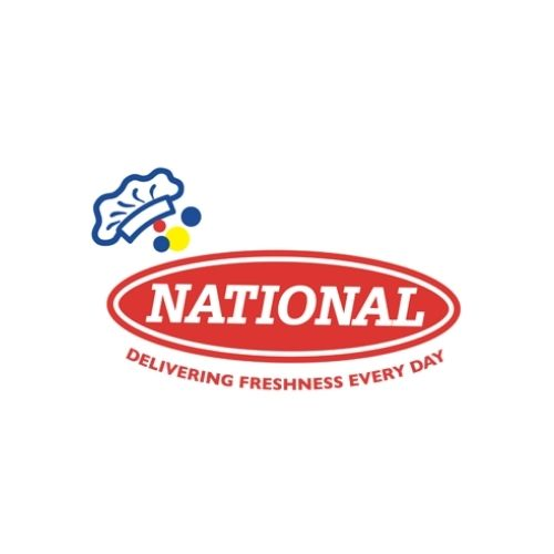 National Baking Company