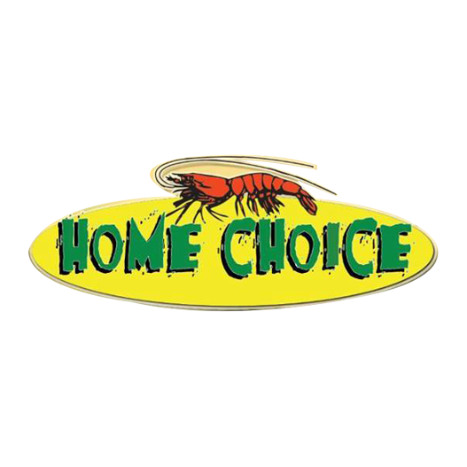 Home Choice Enterprise Limited