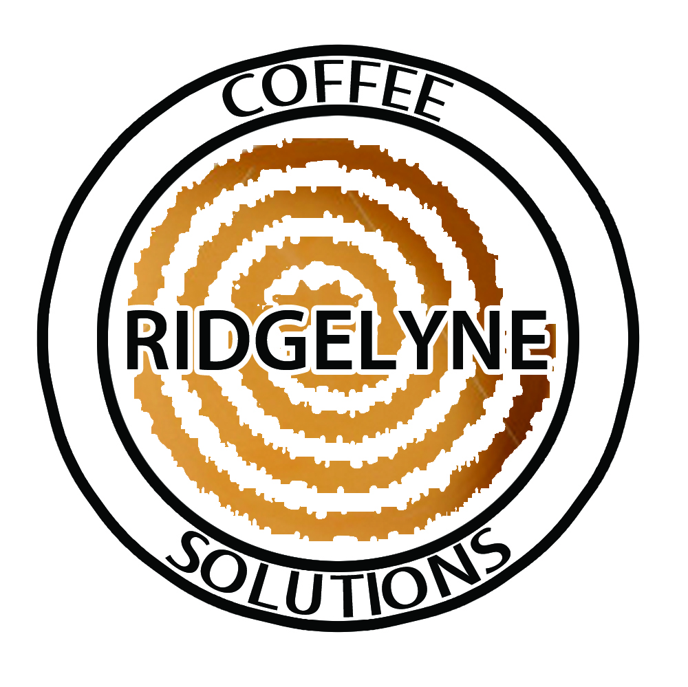 Coffee Solutions Limited