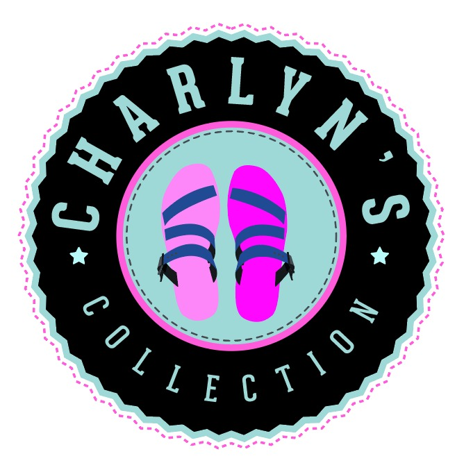 Charlyns Collection