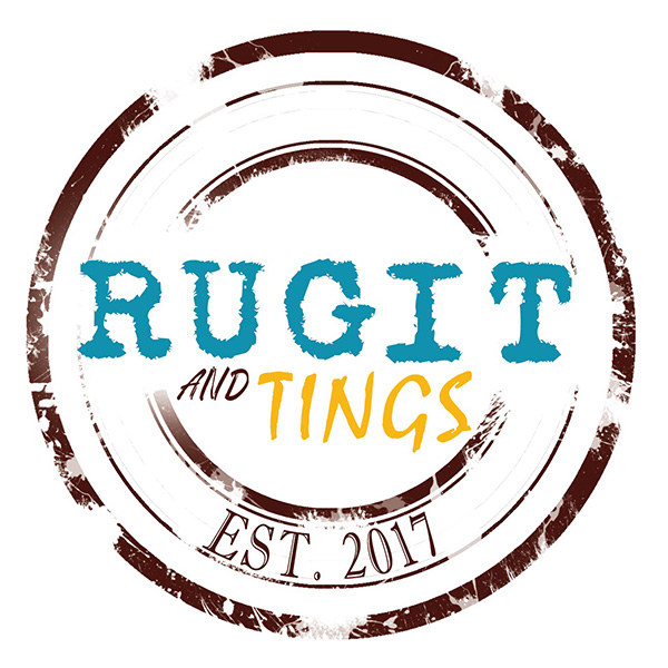 RugIt and Tings