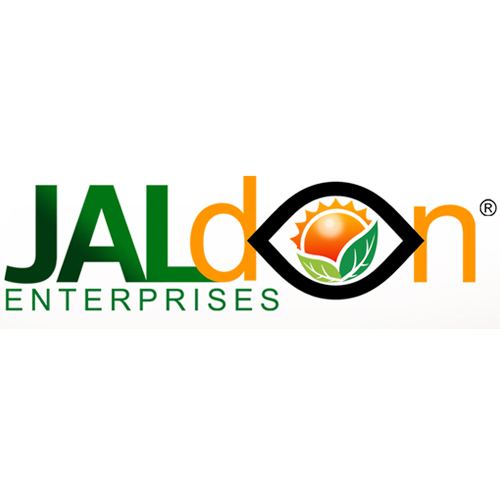 Jaldon Enterprises Ltd.