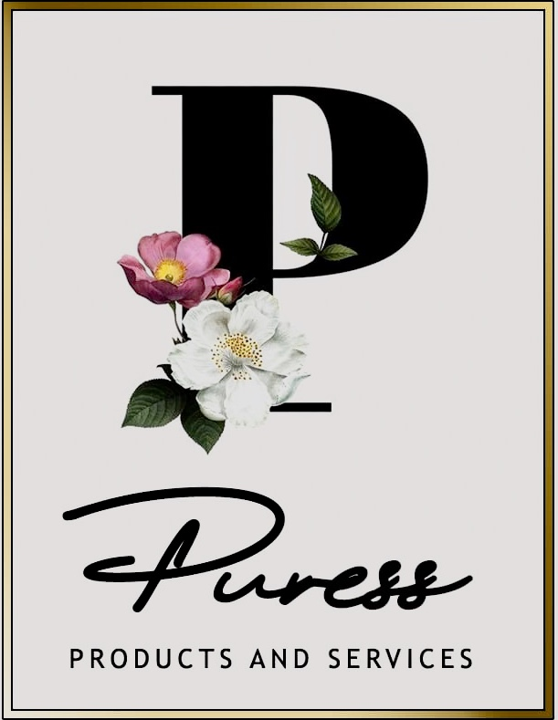 Puress Products Services